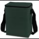 Custom Logo 12 Pak Basic Cooler w/ Waterproof Liner