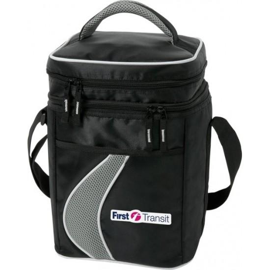 Custom Logo 18 Can Extreme Golf Cooler